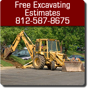 Call_Excavating