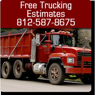 Call_Trucking